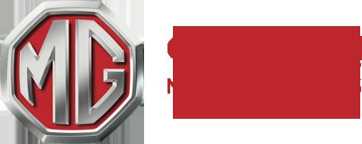 Logo dai